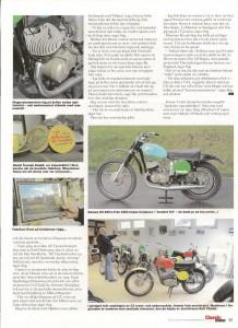 CZ Artikel Classic motor 2