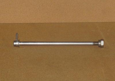 Framaxel 225 mm 1964-1973