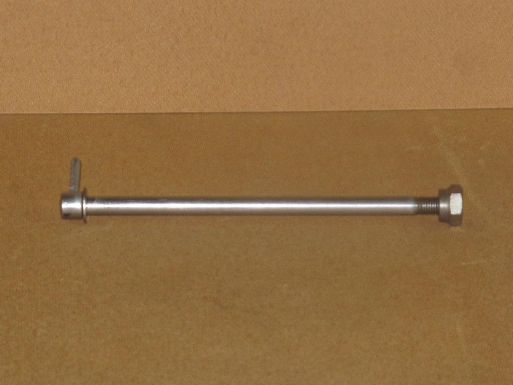 58 Framaxel 225mm 1964-74