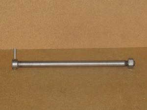 Bakaxel 290 mm 1974-78