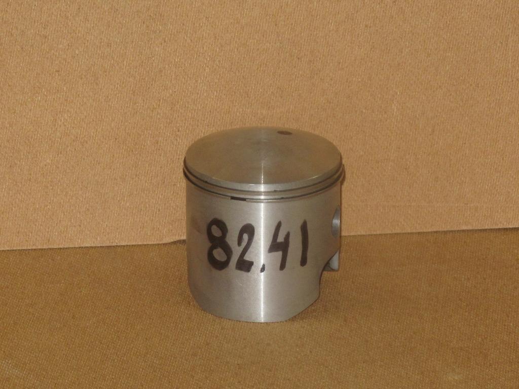 72 Kolv Kolbenschmidt 380cc 1971-91