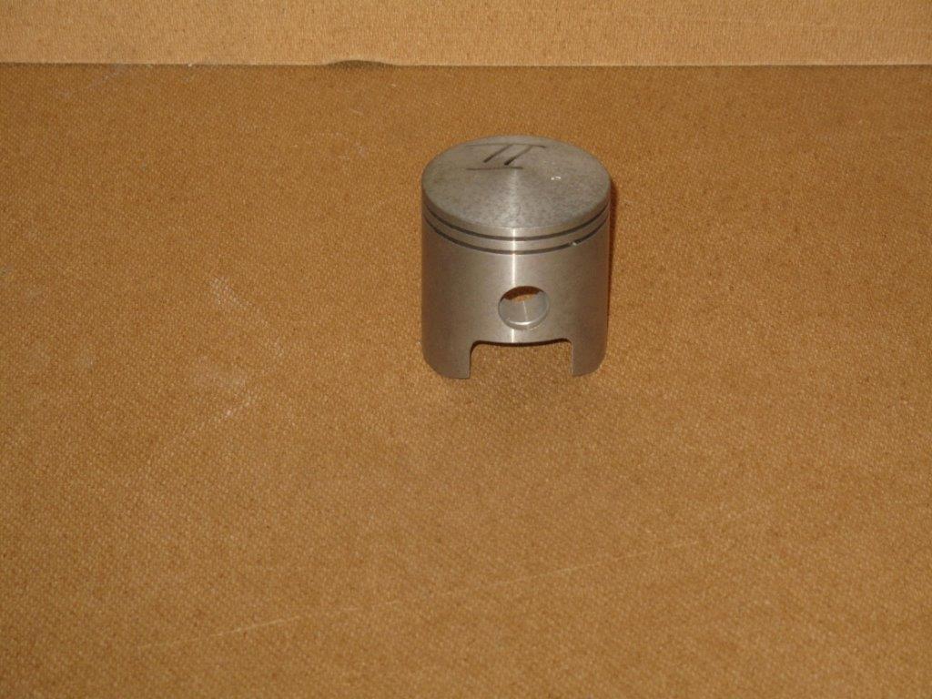 Kolv Original 125cc 1970- 74 CZ 55,00 55,25 52,50