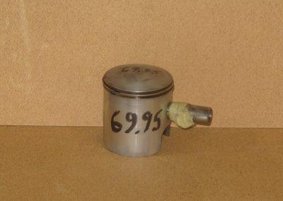 Kolv original 250cc 1969-91